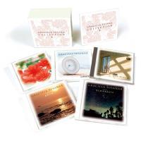 全68曲 約250分収録 DVD:全14曲 約51分収録 ◆別冊楽曲解説歌詞集付き
