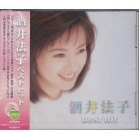 デビュー30周年を迎える酒井法子の軌跡をたどる15曲!  「碧いうさぎ」から「のりピー音頭」まで人気...