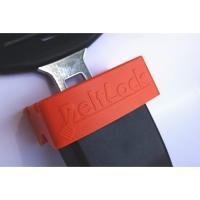 BeltLock ベルトロック シートベルト ロック チャイルド ロック 車 危険防止 子供 対策