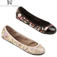 バタフライツイスト 靴 Lily バタフライツイスト BT1021  バタフライツイストの用途は様々...