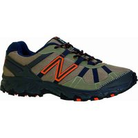 ニューバランス OUTDOOR Trail Running NBJ-MT350TP24E 00TAU...