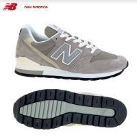 ニューバランス New Balance 996 USA New Balance M996 GY  1...