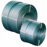 ワイヤロープ 6×24 JIS規格 普通・Z撚り ロープ径 12mm A種 破断荷重 71.0kN(...