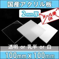 アクリル板  材質:在庫あるもので対応しますのでメーカーや材質(キャスト、押出し)が指定できません。...