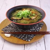 黒マット ラーメン丼ぶり 1000cc アウトレット 普通サイズ 日本製 美濃焼 どんぶり ラーメン鉢 黒 赤 おしゃれ