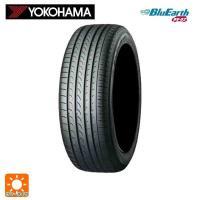 タイヤ: ヨコハマ ブルーアース RV-02 サイズ: 215/60R16  おすすめ車種 エスティ...