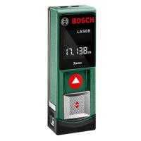 ●測定可能範囲:0.15-20m ●最小測定単位:1mm ●測定精度:±3mm ●質量:80g(乾電...