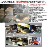 ビジネスバッグ メンズ 軽量 ショルダー付き 通勤バッグ ブリーフケース 日本製 B4 A4 ナイロン B4 41cm 2way 豊岡製鞄 #26596