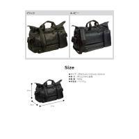 ビジネスバッグ トート Ryu's One リューズワン ADシリーズ オーバーナイターバッグ/10-2503/ビジネスバック ビジネストート トートバッグ 2way ブリーフケース