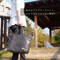 レディース トートバッグ 本革 A4 ラージサイズ LITSTA リティスタ 日本製 メンズ