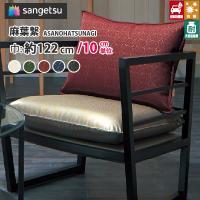 サンゲツのおしゃれな椅子生地。和柄で和室や和食屋さんの椅子生地に。ビニール合皮レザー。   椅子生地...