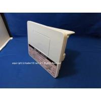 日立のビックドラムの乾燥フィルターになります。 BD-NX120BL-001 適合機種は、 ・BD-...