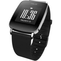 ●商品概要:ASUS VivoWatchは手首に着用するだけで毎日をスマートに記録。