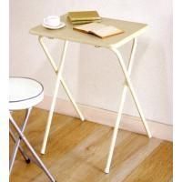 関連ワード テーブル 折りたたみテーブル リビングテーブル ダイニングテーブル ちゃぶ台 こたつ ロ...