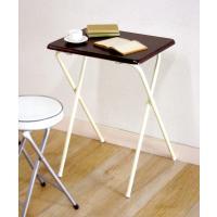 テーブル 折りたたみテーブル リビングテーブル ダイニングテーブル ちゃぶ台 こたつ ローテーブル ...