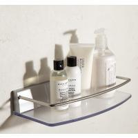 デザイン性、機能性に優れ、其処に在ることが楽しくなるようなワンランク上の極上の洗面 浴室 空間、イン...