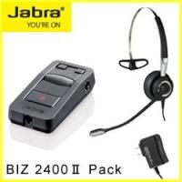Jabra のコード付ヘッドセットおよびワイヤレスヘッドセットは、 コンタクトセンターやサービスセン...