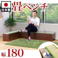 ■商品番号 SB32375  家具     【送料無料】ikea(イケア)派にもオススメ!格安/イン...
