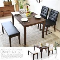 商品情報 材質 ■天板天然木ツキ板/ラバーウッド ■ウレタン・PVC  サイズ ■テーブル ・幅11...