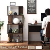 家具セレクトショップ ゲキカグはお得なセールも盛りだくさん♪  リビング、キッチン、ダイニング、書斎...