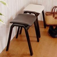 家具セレクトショップ ゲキカグはお得なセールも盛りだくさん♪  ちょっと腰を下ろしたいときや軽作業す...