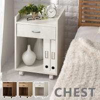 家具セレクトショップ ゲキカグはお得なセールも盛りだくさん♪  ■商品仕様(材質) ■材質:パーティ...