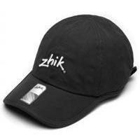 Zhik(ザイク)はオーストラリア・シドニー発の、プロフェッショナルセーリングウェアブランドです。 ...