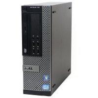 ■CPU:第2世代 Core i3 2120-3.3GHz (3MB キャッシュ)■メモリ:2GB■...