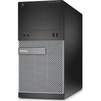 ■CPU:第4世代 Core i3 4160-3.6GHz (3MB キャッシュ)■メモリ:4GB■...