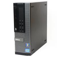 ■CPU:第2世代 Core i3 2120-3.3GHz■メモリ:2GB■HDD:250GB■ドラ...