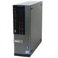 ■CPU:第3世代 Core i3 3220-3.3GHz (3MB キャッシュ)■メモリ:4GB■...