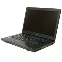 ■CPU:Core i5 520M-2.4GHz (3MB キャッシュ、最大 2.93GHz)■メモ...