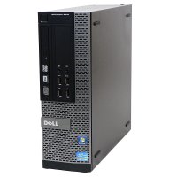 ■CPU:第3世代 Core i7 3770-3.4GHz (8MB キャッシュ、最大 3.9GHz...