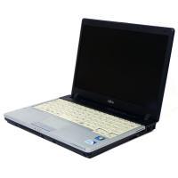 ■CPU:Arrandale Celeron U3400-1.06GHz (2MB キャッシュ)■メ...