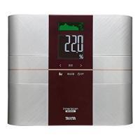 ■ひょう量(最大計量):150 kg■最小表示:0〜100kgまで 50g 100〜150kgまで1...