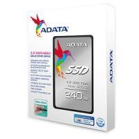 ■容量:240GB■インターフェース:SATA 6Gbps(SATA 3Gbps互換)■フォームファ...