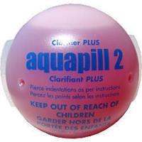 【商品名】アクアピル2R 【内容量】136ml 【使用用途】プール用水質管理剤 【適 応】150トン...