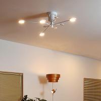 <<関連キーワード>> シーリング ライト 天井照明 照明器具 間接照明 L...