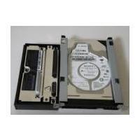 【送料無料】【中古】PS2 プレイステーション2 PlayStationBB Unit(EXPANSION BAY タイプ 40GB) ハードディスクドライブ BBユニット