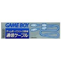 ゲームボーイカラーなどでポケモンの通信で使用できます。初代ゲームボーイでは使用できません。  画像は...