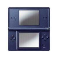 従来発売されてきたニンテンドーDSの上位機種です。DSとGBAのソフトが遊べます。  画像はサンプル...