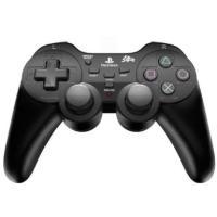 PS1,PS2に対応しております。画像はサンプルです。セット内容と商品状態は以下をご参照ください。 ...