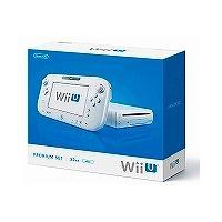 画像はサンプルです。セット内容と商品状態は以下をご参照ください。  セット内容:Wii U本体、ゲー...