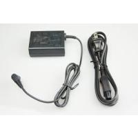 ソニー純正品です。PSP-1000,PSP-2000,PSP-3000で使用できます。  画像はサン...