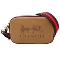 best website 7e6f5 5fc84 コーチ(COACH) ウエストバッグ | 通販・人気ランキング - 価格.com