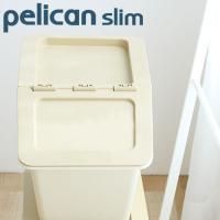 落ち着いたカラーリングの日本発の収納雑貨ブランドstacksto,がプロダクトした新しい収納BOX。...