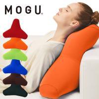 MOGU テトラパッドボディは、大人はもちろん、小さなお子様、そして介護用のサポートクッションとして...