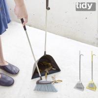 ・スウィープは、「掃く」という動作をオシャレに楽しく演出する、機能・品質とデザイン性を兼ね備えた、ホ...