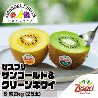 送料無料¥2,980 ニュージーランド産 ゼスプリ・キウイミック20玉 (1玉あたり80g〜)
