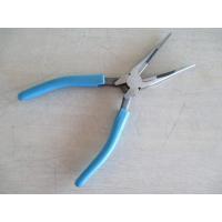 ●手元の切断専用部(長さ約15mm)は超硬を使用している為、ピアノ線の切断も可能です。 ●ラジアルタ...